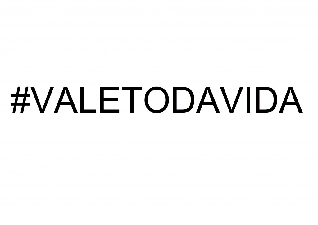 valetodavida1 copia